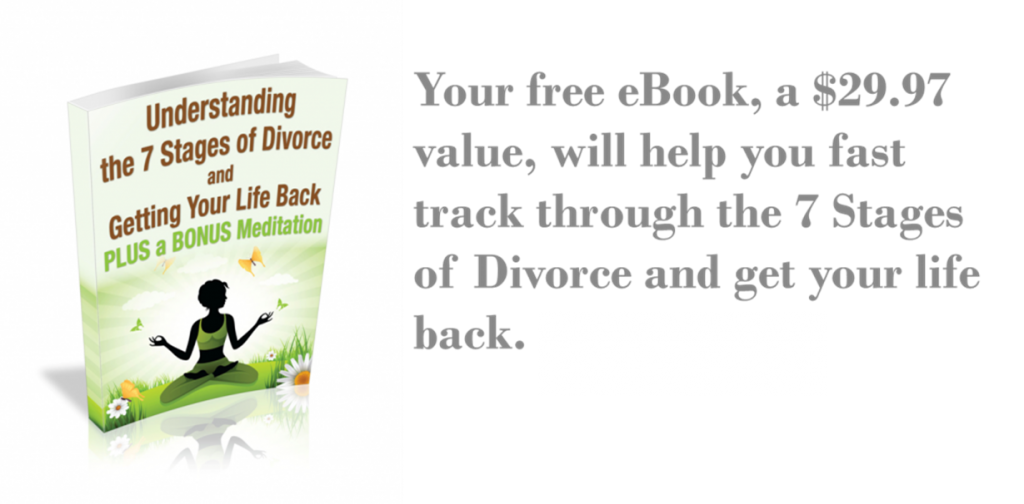 Divorce mediation divorce mediator new york ny get your ebook now solutioingenieria Choice Image