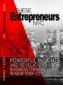 NYC Entrepreneurs