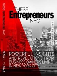 NYC Entrepreneurs