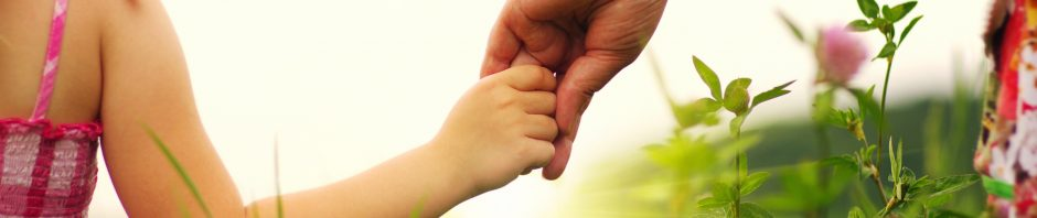 Child Custody Arrangements in Manhattan