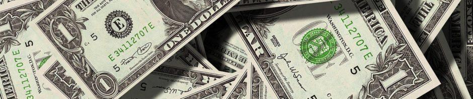 Handle Finances during a Divorce