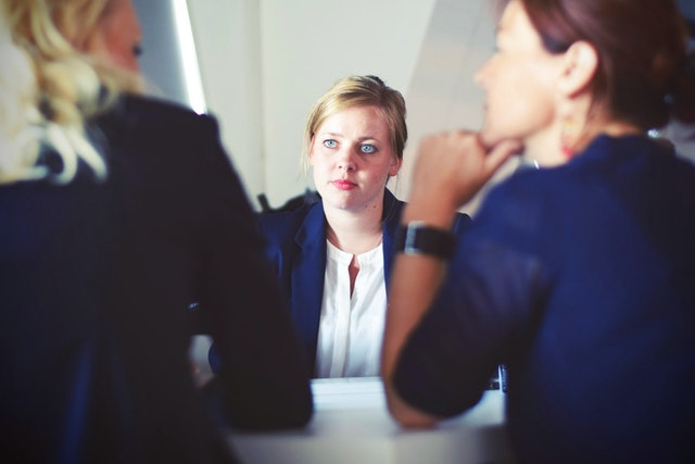 Dealing With Conflict During a Divorce in New York